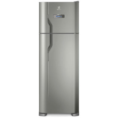 Geladeira Electrolux Frost Free Duplex Platinum 310L – TF39S