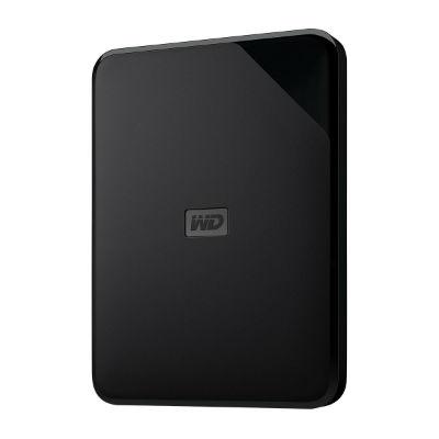 HD Externo WD 1TB Element