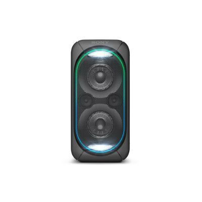 Caixa de som Bluetooth Sony com bateria integrada GTK-XB60