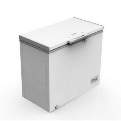 Freezer Horizontal Midea 202 Litros 1 Porta RCFA22