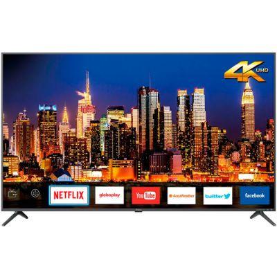 Smart TV LED 58″ Philco PTV58F80SNS 4K