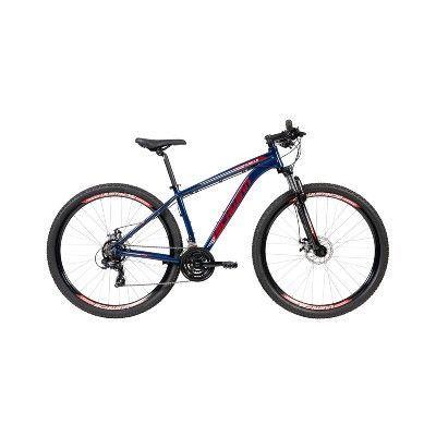 Bicicleta Aro 29 Schwinn Eagle 21 Marchas 002035.19005 Azul