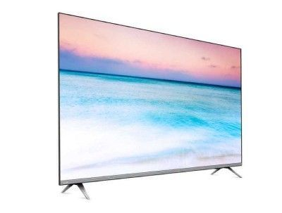 Smart TV LED 50″ Philips 50PUG6654/78 Ultra HD 4k