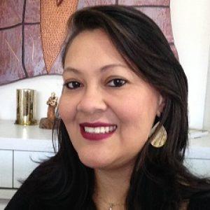 Giselle Gonzaga