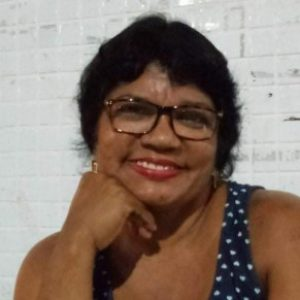 MARIA DE FATIMA DE SOUZA