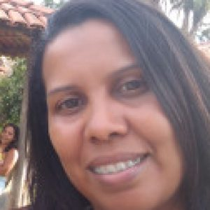 Renata Profeta Augusto