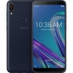 Smartphone Asus Zenfone Max Pro M1 32Gb Dual Chip – Preto