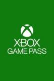 Xbox Game Pass – 1 mês
