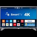 Smart TV 4K Ultra HD 50″ Philips 50PUG6513