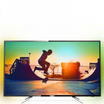 Smart TV LED 55″ 4K Ultra HD Philips 55PUG6212