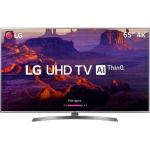 Smart TV LED LG 65″ 65UK6540 Ultra HD 4k