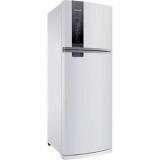 Geladeira Brastemp BRM58 Frost Free Duplex 500 Litros Branco