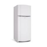 Geladeira Consul CRM45B Frost Free Duplex 407 Litros com Filtro Bem Estar