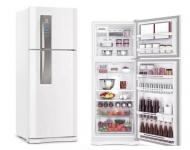 Refrigerador Electrolux DF53 427 Litros