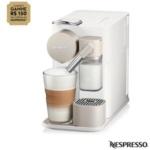 Cafeteira Expresso Nespresso Lattissima One F111-BR