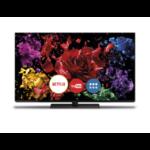 Smart TV OLED 55″ Panasonic, 4K, Bluetooth, Wi-Fi, HDMI, USB – TC55FZ950B