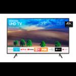 Smart TV Led 55″ Samsung, 4K, Wi-FI, HDMI, USB – UN55NU7100