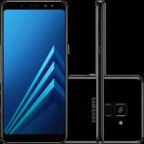 Samsung Galaxy A8 Dual Chip 64 GB