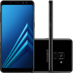 Samsung Galaxy A8 Dual Chip 64 GB