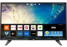 Smart TV LED 39″ AOC LE39S5970