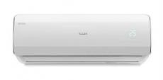 Ar Condicionado Split Elgin Eco Power 12.000 Btu/h Frio HWFI12B2IA