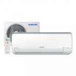 Ar Condicionado Split Digital Inverter Samsung 11500 Btus AR12NVFPCWK