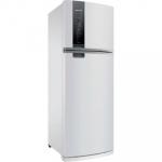 Geladeira Brastemp Frost Free Duplex 478 litros – BRM59AB