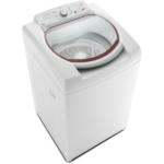 Lavadora de Roupas Brastemp 11kg BWK11 – Branco
