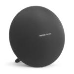 Caixa de Som Bluetooth Harman Kardon 60W Onyx Studio 4 Preta