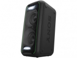 Caixa de Som Bluetooth Sony GTK XB5