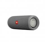 Caixa De Som Jbl Flip 5 Bluetooth 20w A Prova D'agua
