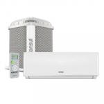Ar Condicionado Split Consul 12000 BTUs Frio Maxi CBN12CB