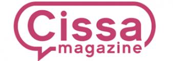 Cissa Magazine