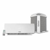 Ar Condicionado Consul Split High Wall 18000 BTUs