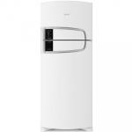 Geladeira Consul Frost Free Duplex 405 litros Branca com Filtro Bem Estar – CRM51AB