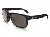 Óculos De Sol Holbrook Oakley