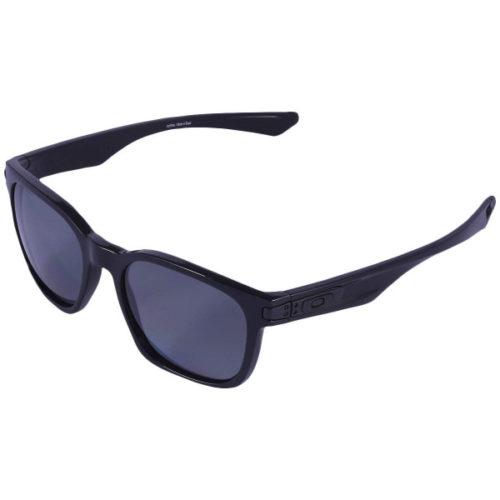 03bb80c216f57 Óculos de Sol Oakley Garage Rock Polarizado - Unissex - Compra Fácil