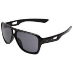 Óculos Oakley Dispatch 2 – Preto