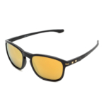 Óculos Oakley Enduro Iridium