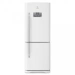 Refrigerador Frost Free Bottom Freezer 454 Litros (DB53)