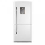 Refrigerador Frost Free Bottom Freezer 598 Litros (DB84)