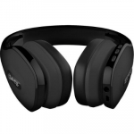 Fone de Ouvido Over Ear Wireless Stereo Áudio, Pulse – PH150