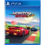 Game Horizon Chase Turbo – PS4