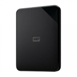 HD Externo WD 1TB Element