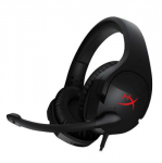 Headset Gamer HyperX Cloud Stinger, Preto, HX-HSCS-BK/NA