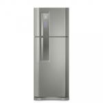 Refrigerador Electrolux Frost Free 427 litros (IF53X)