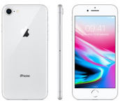 Smartphone Apple iPhone 8 64GB 4G