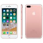 Smartphone Apple iPhone 7 Plus 32GB