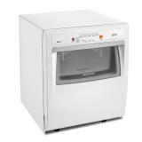 Lava Louça Compacta 8 Serviços Branca – Blf08 – Brastemp