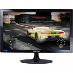 Monitor LED 24″ Samsung Gamer 1ms 75hz LS24D332HSX/ZD